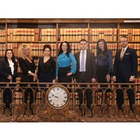 Forest & Co. Solicitors