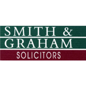 Smith & Graham Solicitors Hartlepool