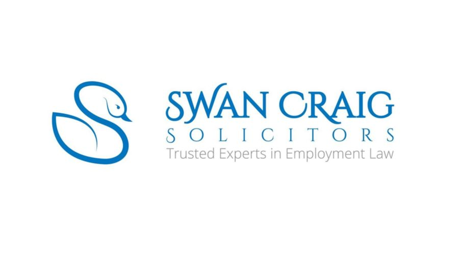 Interview with Kirsty Swan, solicitor at Swan Craig Solicitors