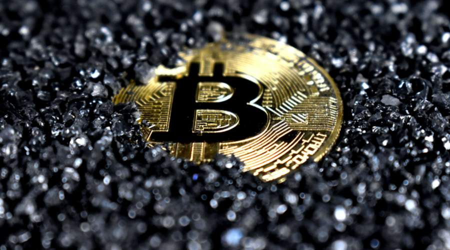Should Lawyers Invest in Cryptocurrency for Retirement?